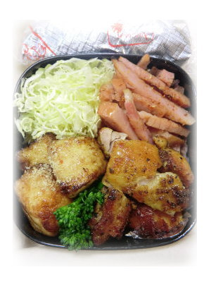 120319lunch2a400