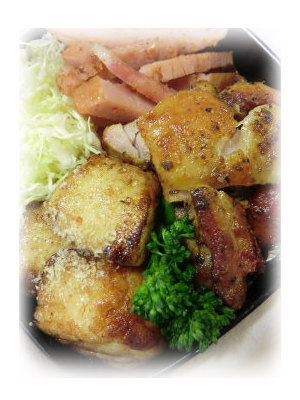 120319lunch3a400
