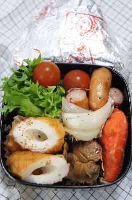 120501lunch1a400