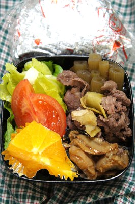 120507lunch1a400