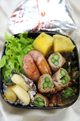 120629lunch1a400