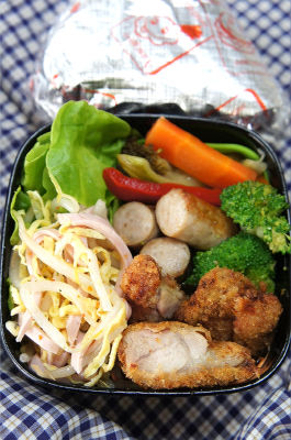 120705lunch1a400