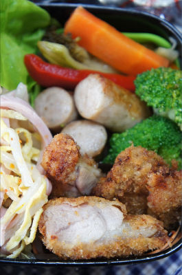 120705lunch2a400