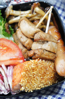120712lunch2a400