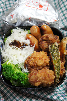 120720lunch1a400