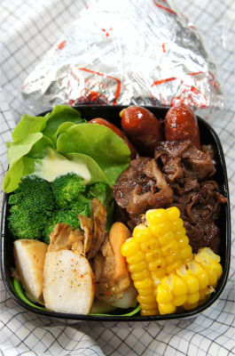 120730lunch1a400