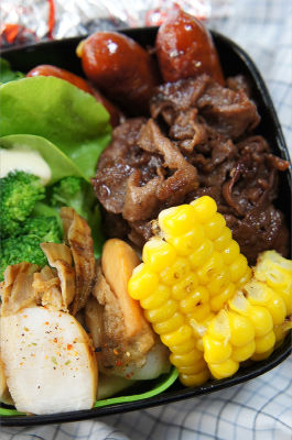 120730lunch2a400