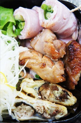 121015lunch2a400