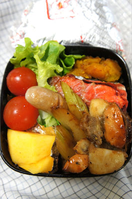 121019lunch1a400