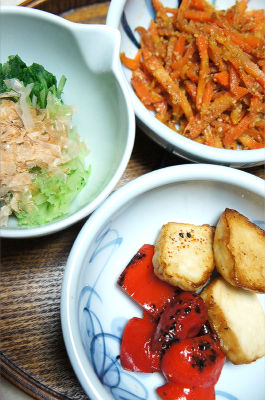 121025lunch3a400