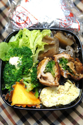 121026lunch1a400