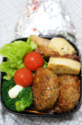 121029lunch1a400