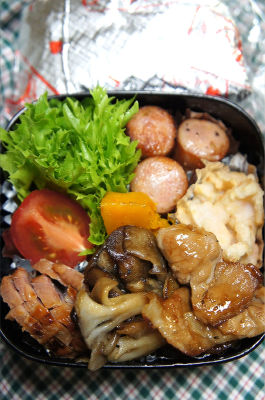121220lunch1a400