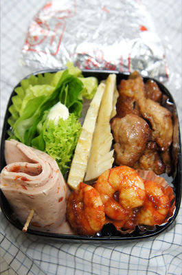 130410lunch1a400