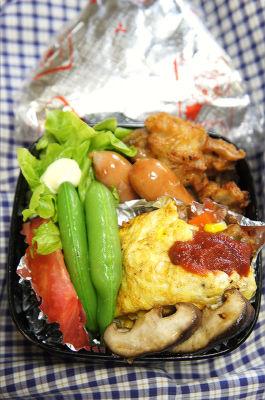 130418lunch1a400