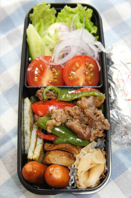 130710lunch400