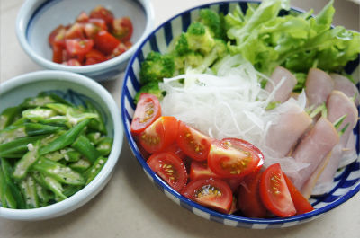 130714lunch4a400