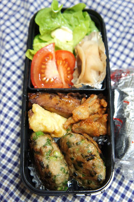 130718lunch1a400