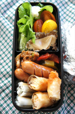 130719lunch1a400