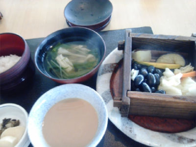 130724lunch2a400