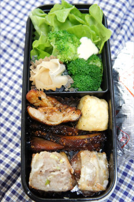 130816lunch1a400
