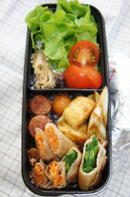 130826lunch2a400