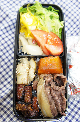 130902lunch2a400
