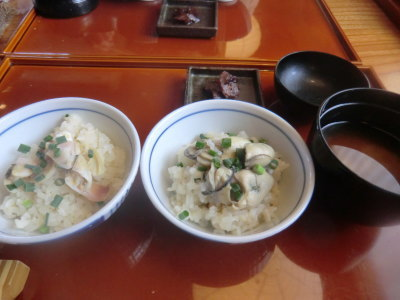 140218lunch5a451