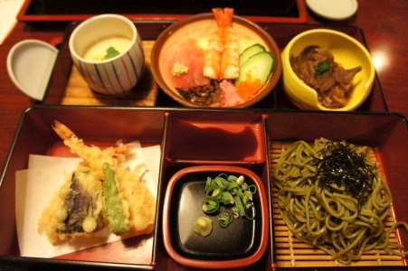 140815lunch1imahan1a451