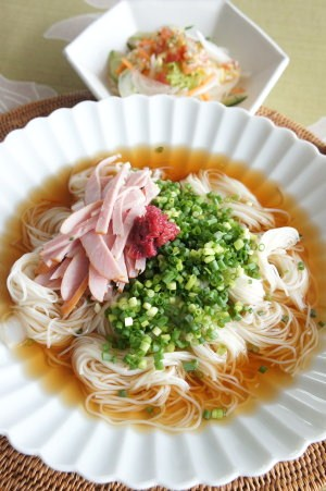 140830lunch1a451