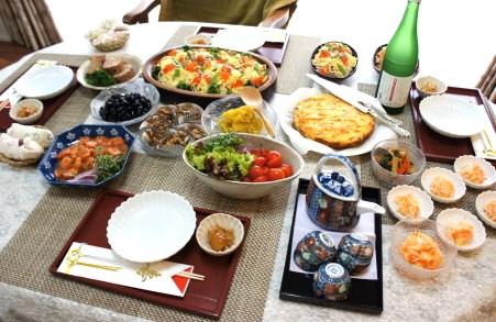 150101lunch11a2a451