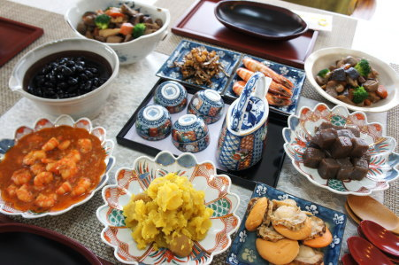 150102lunch12a451