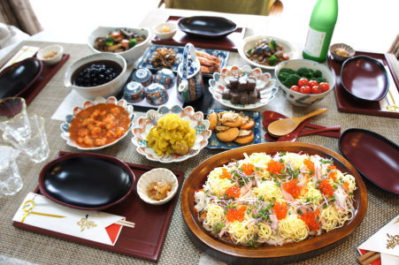150102lunch20a451