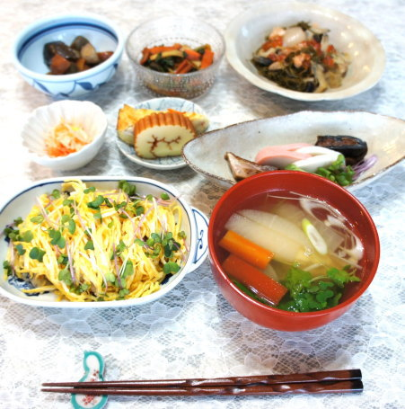 150103lunch6a2a451