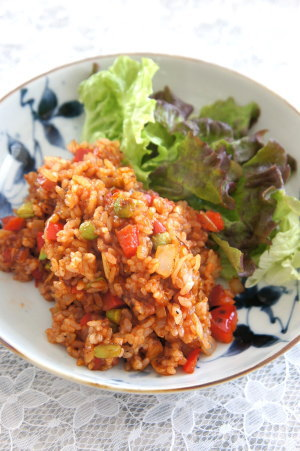 150214lunch1a451