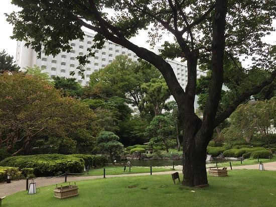 180907shinagawa22a550